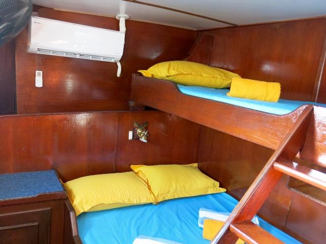 cabin-b