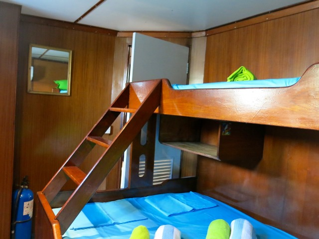 cabin-c