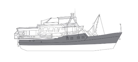 boat plan level-1